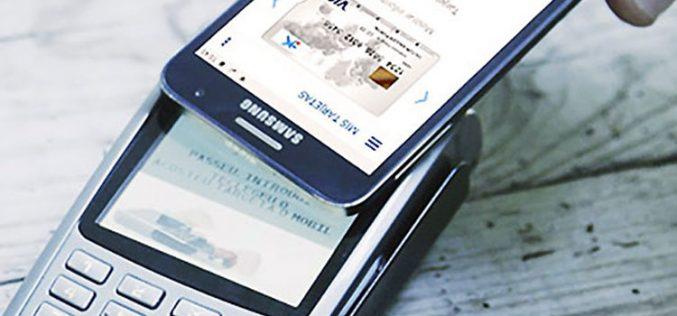 Bizum, ¿la fórmula definitiva para el pago móvil?