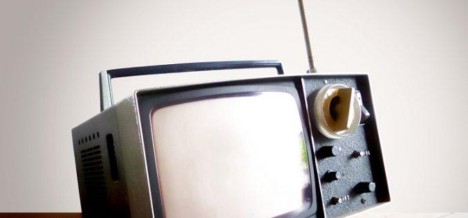 La televisión de pago, nuevo filón para los operadores