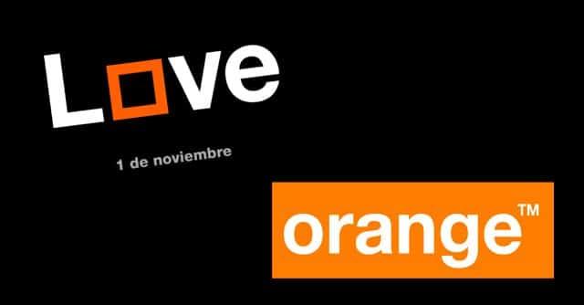 love-orange2