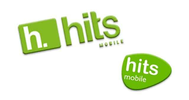 nuevo-logo-hits-mobile