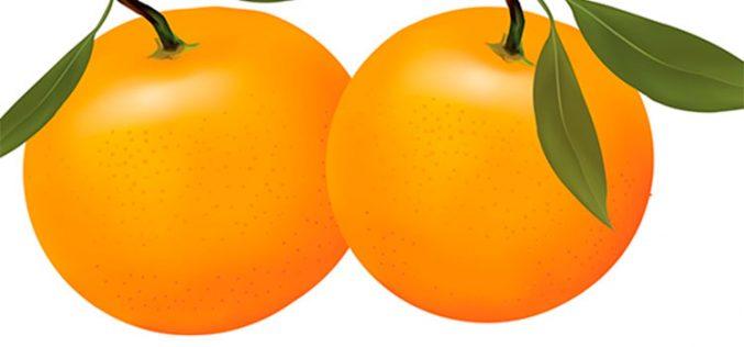 Orange vuelve a duplicar los GB en sus tarifas de prepago