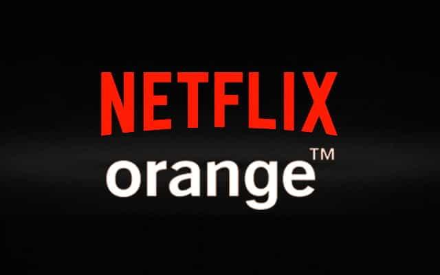 orange-netflix