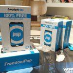 smartphones FreedomPop