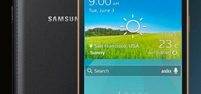 Samsung regalará dinero a los desarrolladores de juegos para Tizen