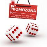 Promozona