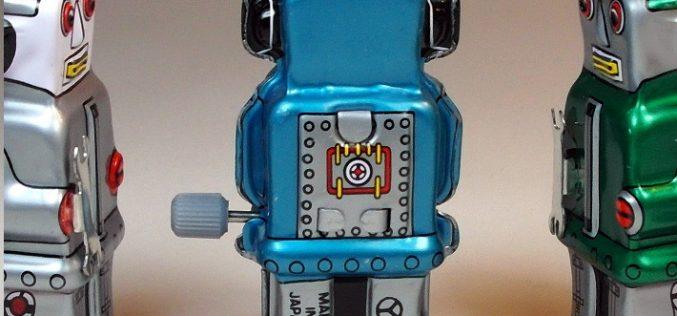Ataques DDoS: cuando tu móvil forma parte involuntaria de un ejército de robots