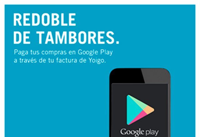 yoigo-google-play-1