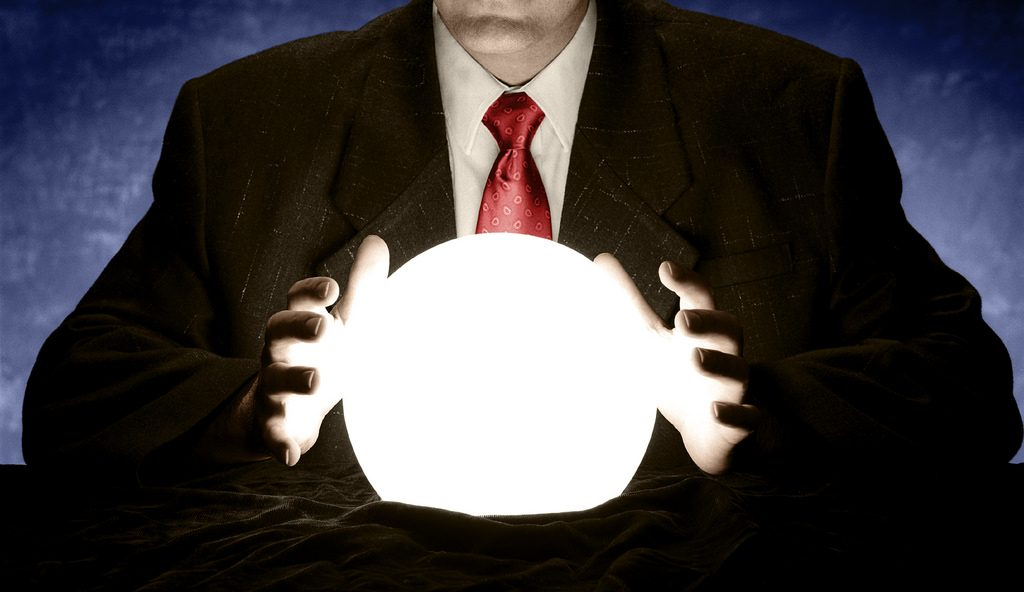 bola-cristal-predicciones