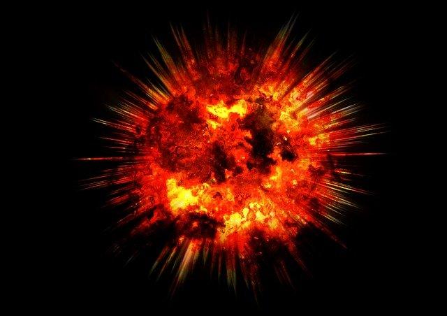 explosion-samsung-galaxy-note7