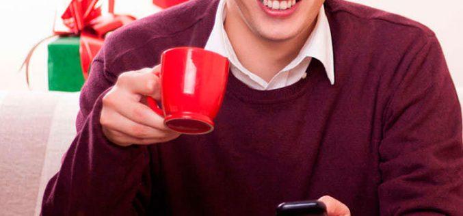 ¡Feliz 2017! Últimos días de las ofertas navideñas de los operadores de telefonía
