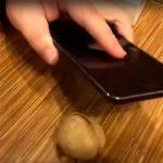 Nokia 6 cascanueces