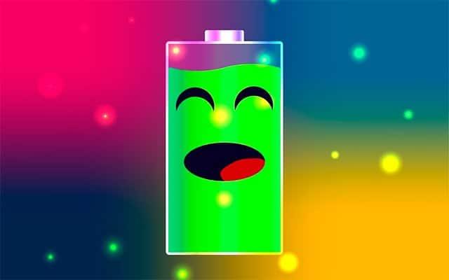 baterias-extintor-4