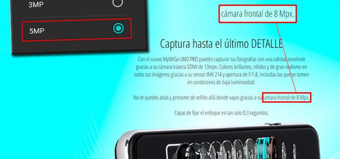 MyWigo, otra marca española que engaña a sus usuarios