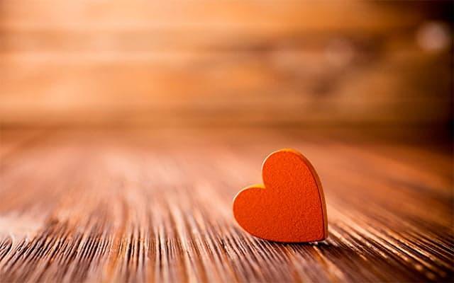 subida-precio-love-de-orange-1