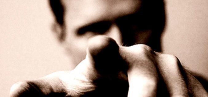 FreedomPop acusa a sus proveedores de competencia desleal