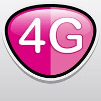 Suop 4G