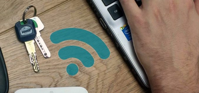 WifiAway, Internet 4G+ en España sin instalación ni permanencia desde 1,5€ al día