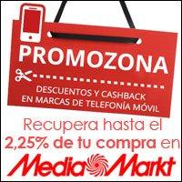 oferta Media Markt