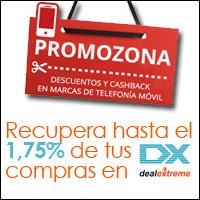 PROMOZONA Deal Extreme