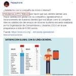 Pepephone felicita a PTV Telecom