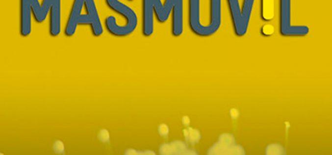 Masmóvil apuntala su cartera de clientes de contrato