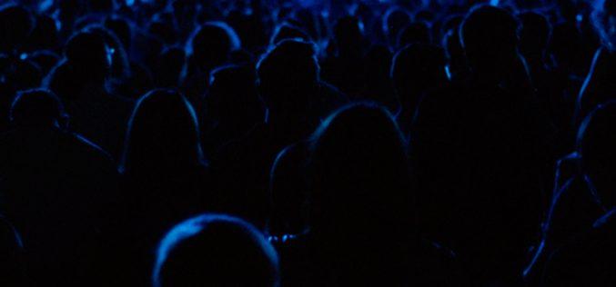 Tuents, la nueva moneda de Tuenti para pagar en festivales