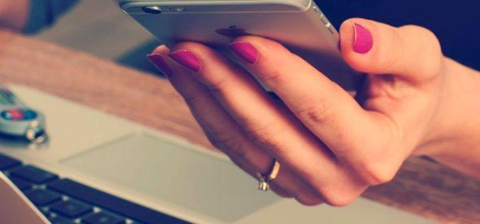 Orange se suma a la digitalización de autónomos y pequeños negocios