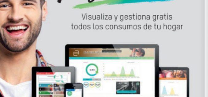 Phone House diversifica su negocio vendiendo seguros y otros servicios