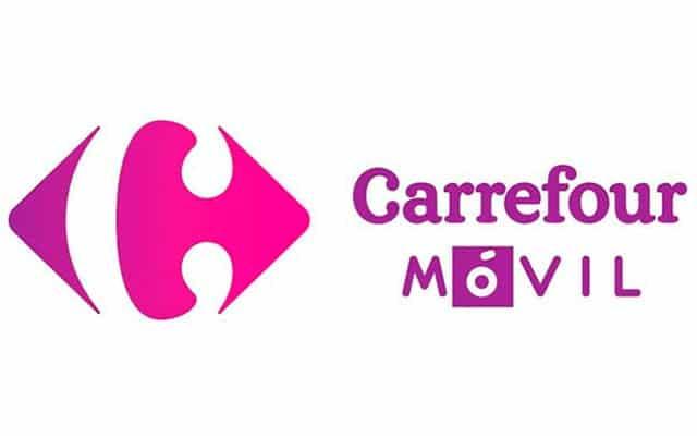 f7adfe42b0a Carrefour Móvil fue el encargado de abrir la veda de los OMV en nuestro  país.
