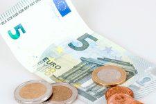 33 tarifas móviles para hablar y navegar por 5 euros al mes (o menos)
