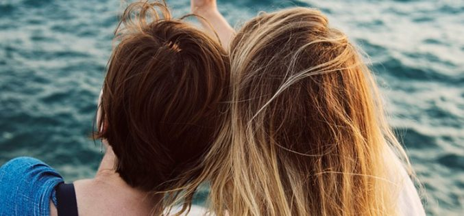 Ni un día sin Internet: Euskaltel lanza Guay-fi vacaciones