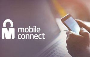 Mobile Connect Movistar