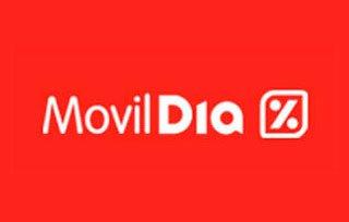 MovilDia