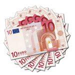 reembolso de 100 euros con Pepephone
