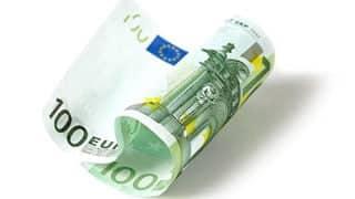 reembolso de 100 euros de Pepephone
