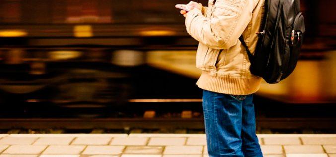 Movistar, Orange y Vodafone pagan la factura del roaming