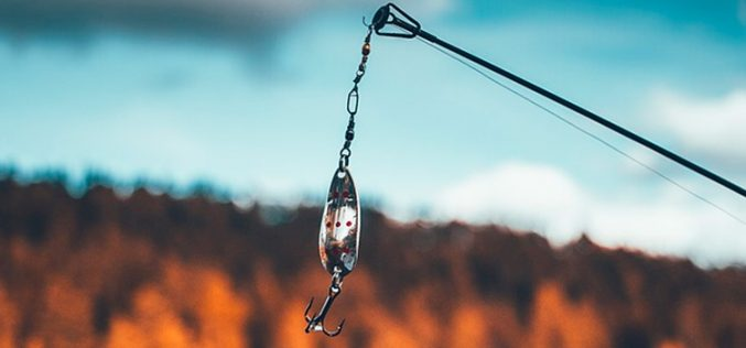 Movistar lanza el cebo: Premium Extra gratis hasta final de año