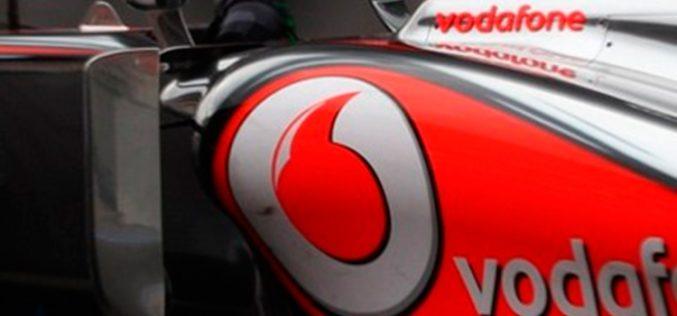 Vodafone TV contraataca a Orange TV regalando Fórmula 1 y MotoGP con el fútbol