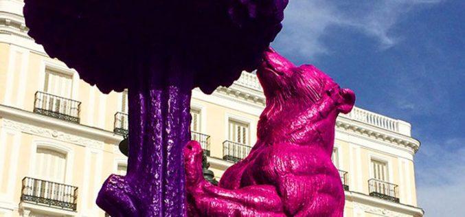 Sky y Selekt, a punto de arrancar sus emisiones en España