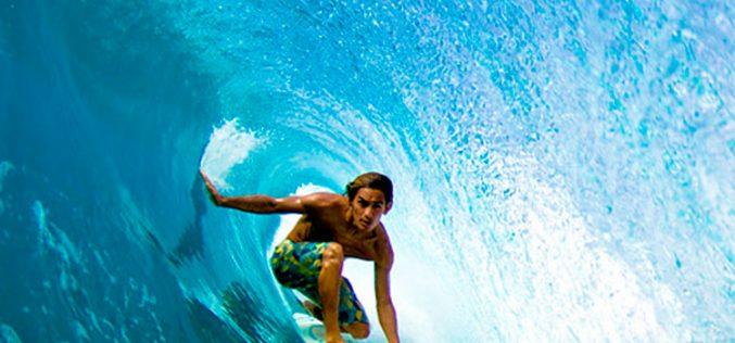 Ocean's se sube a la ola de mejoras de tarifas