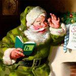 oferta de Navidad de Hits Mobile