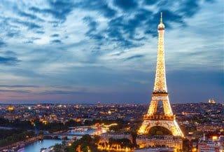 MWC en París