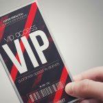 pase VIP de FreedomPop