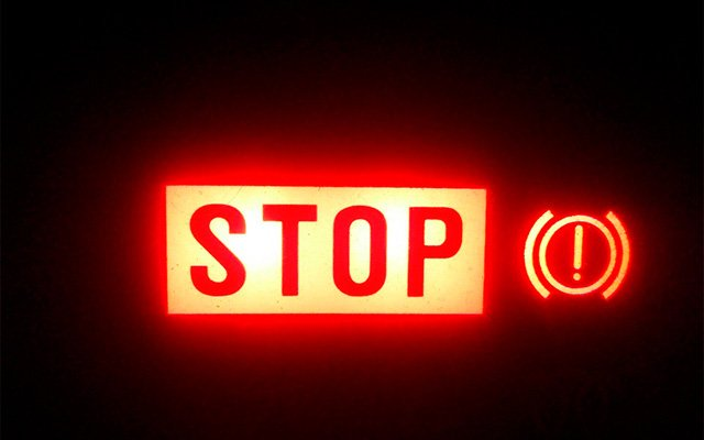 cese de emisión de Vodafone Motor