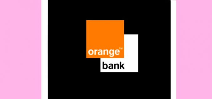 Orange Bank quiere darle un mordisco a la banca tradicional