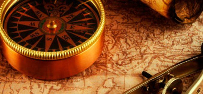 ¿Tendré buena cobertura? Orange diseña un nuevo mapa para saberlo
