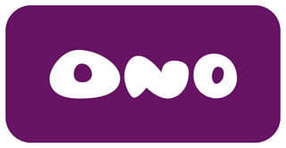 marca Ono