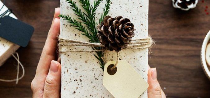 Ho-ho-ho: ¡Felices ofertas de Navidad 2017-18!