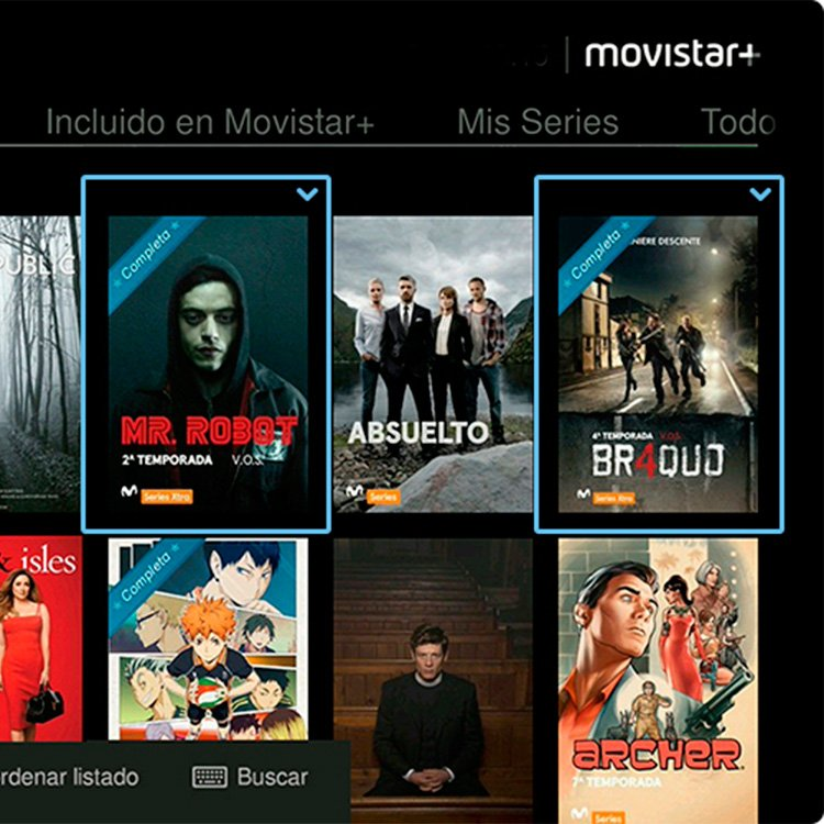Oferta Iphone Movistar Fusion