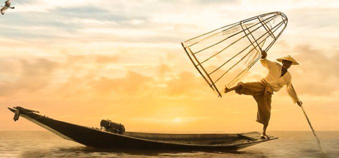Pesca selectiva: Jazztel quiere a los clientes de Vodafone